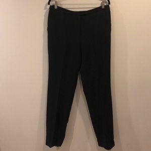 Jones New York Pants - Jones New York Collection Platinum Pants Sz 10